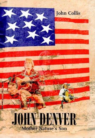 John Denver: Mother Nature