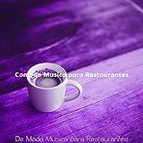 Restaurantes, Rojo