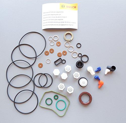 Bosch 1467045046 juego de piezas
