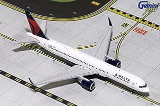 1 400 aircraft