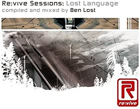 lost language trance
