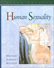Human Sexuality (5th Edition)