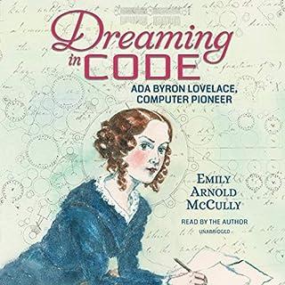 Dreaming in Code audiobook cover art