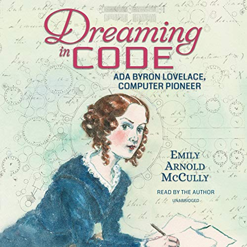 Dreaming in Code audiobook cover art