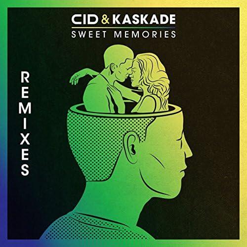 CID & Kaskade