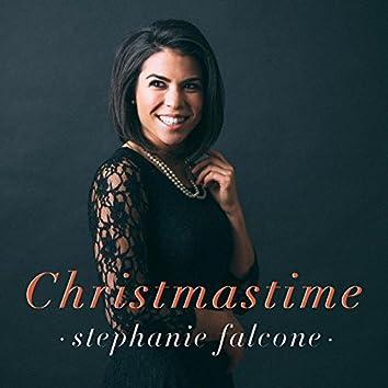Christmastime (Acoustic)