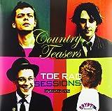 Toe Rag Sessions, September 1994
