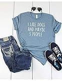 Handmade Dog Shirts