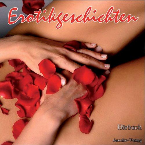 Erotikgeschichten V.Guy de Maupassant U.John Cle