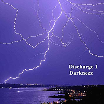 Discharge 1