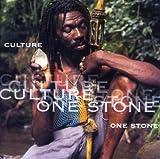 One Stone von Culture