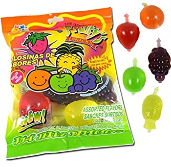 Best jelly fruit candy Reviews