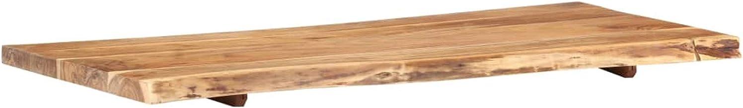 Suchergebnis Auf Amazon De Fur Waschtischplatte Holz