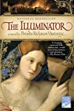 The Illuminator (English Edition)