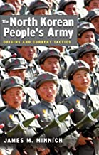 Best north korean army organization Reviews