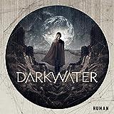 Darkwater: Human (Audio CD (Standard Version))