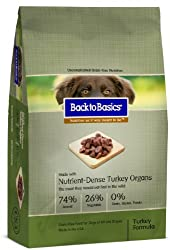 Acana Dog Food Low Heat Process
