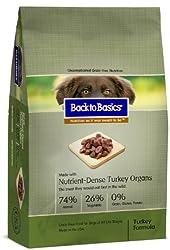 Anaca Dog Food Reviews
