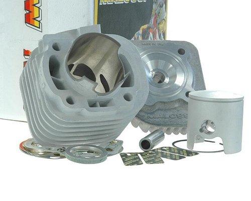 Roue Kit Malossi MHR 70 ccm/12 mm – ATU/Explorer Explorer Spin GE 50 type : B05