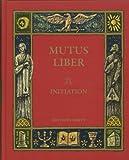 Mutus liber : Initiation