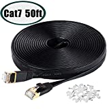 Ethernet Cable For Gamings - Best Reviews Guide
