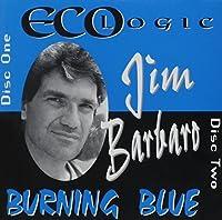 Eco Logic/Burning Blue
