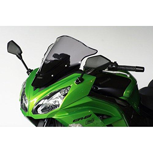Windschutzscheibe/Scheibe MRA Typ Racingscheibe R mit ABE
