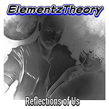 Reflections of US