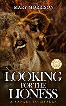Looking for the Lioness