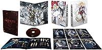 【Amazon.co.jp限定】ゴブリンスレイヤー -GOBLIN'S CROWN- プレミアム・エディション(初回生産限定)(アニメ描き下ろしイラスト使用B2布ポスター(女神官、妖精弓手)付) [Blu-ray]