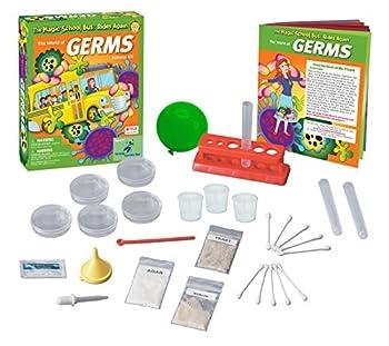 Best magic school bus kit Reviews
