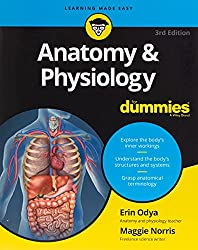 The 10 Best Physiology Books