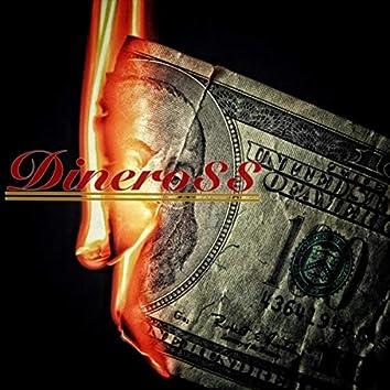 Dinero$$