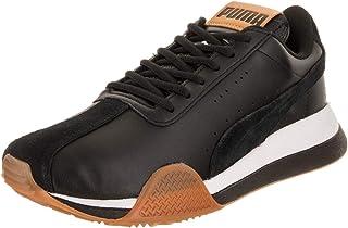 6e31de5a285 Amazon.com  PUMA - Fitness   Cross-Training   Athletic  Clothing ...