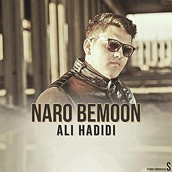 Naro Bemoon