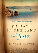 Best jesus and the land Reviews