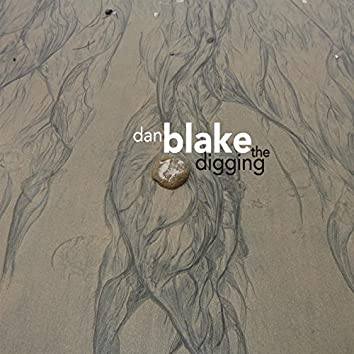 The Digging