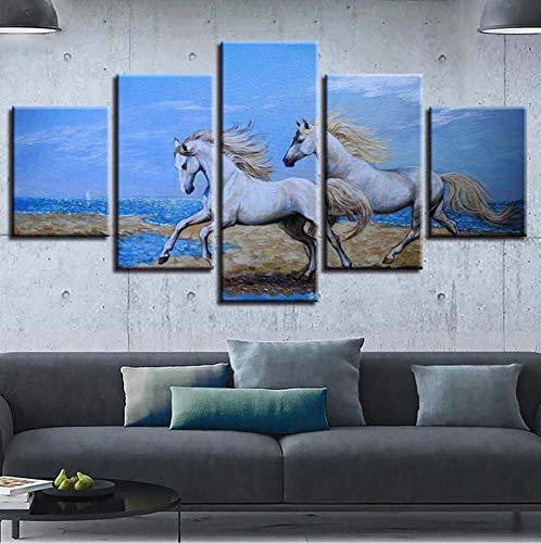 Wandfliese Wohnzimmer Wand