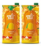 Juice Mango Review and Comparison