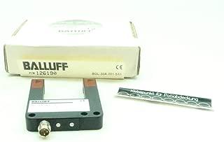 balluff bgl