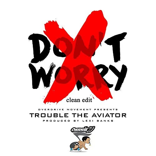 Trouble The Aviator