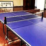 Zoom IMG-2 set da ping pong racchette