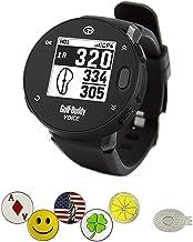 $94 » Golf Buddy Voice X GPS/Rangefinder Watch Bundle