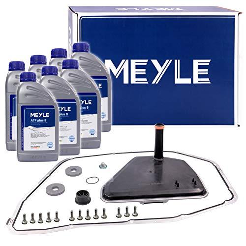 Price comparison product image 1001350005 Parts Set