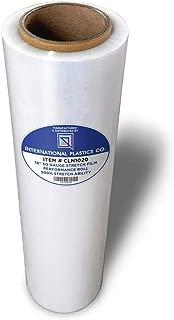 Best thick plastic wrap Reviews