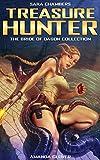 Sara Chambers: Treasure Hunter: The Bride of Dagon Collection