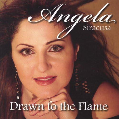 Angela Siracusa