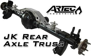 Artec Industries JK4420 Jk Rear Axle Truss Accessories