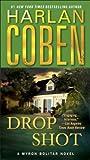 Drop Shot: A Myron Bolitar Novel (English Edition)