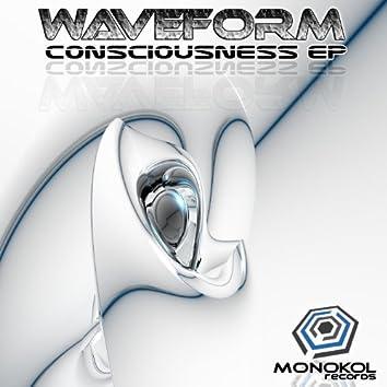 Consciousness EP